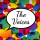 Voices: God Speaks