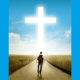 Walking With God: The Journey Of Faith