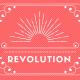 Revolution Part 12: John 3:16 (Part 3 of 3)