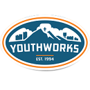 youthworks