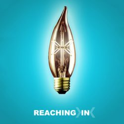 "Kindle: Sermons From The Book Of Acts: ""Reaching In"""