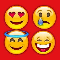 Emoji Christmas (Children's Christmas Program)
