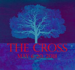 The Cross (pt.2) Propitiation and Place