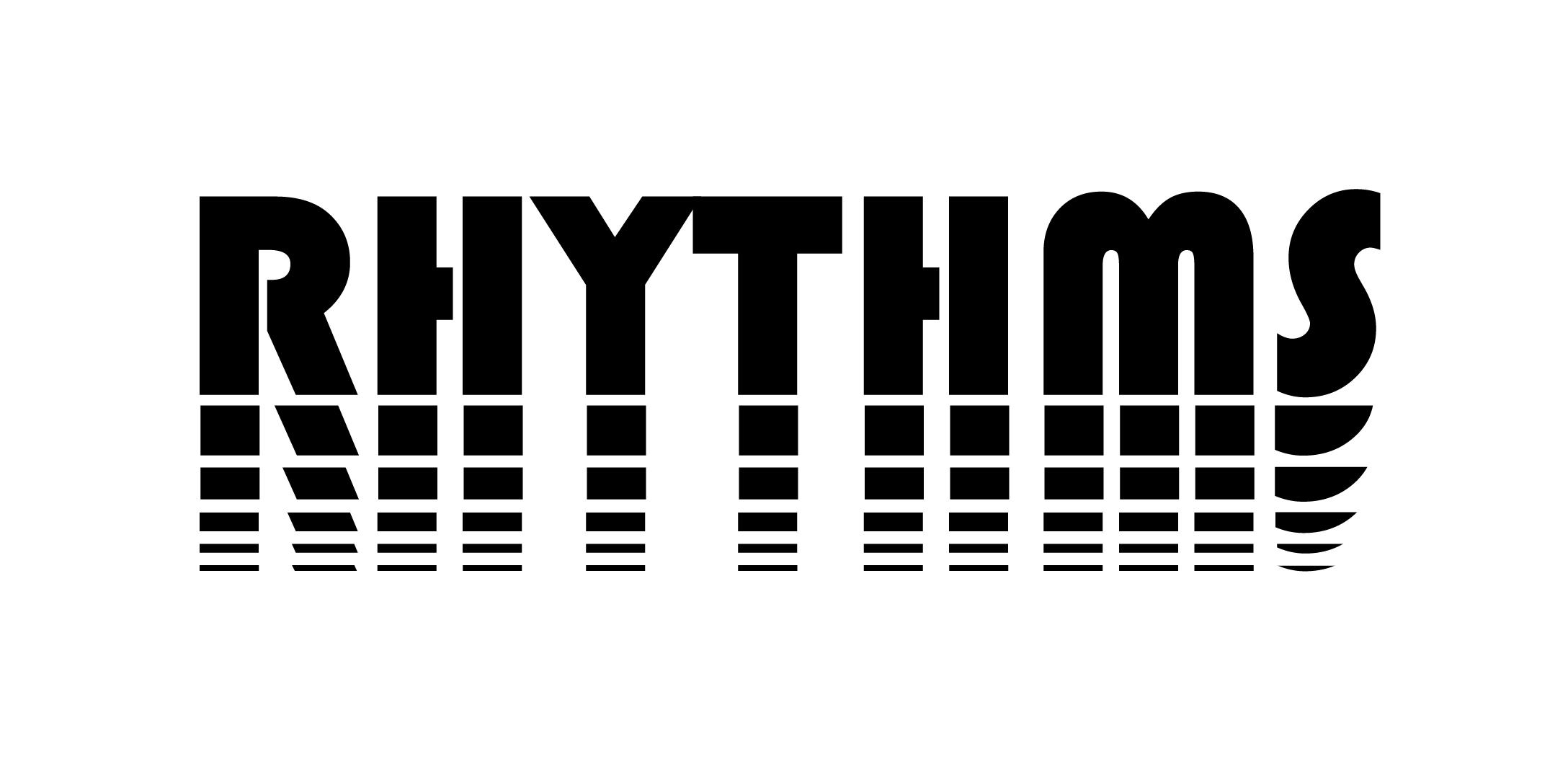 Rhythms Part 8: Silence